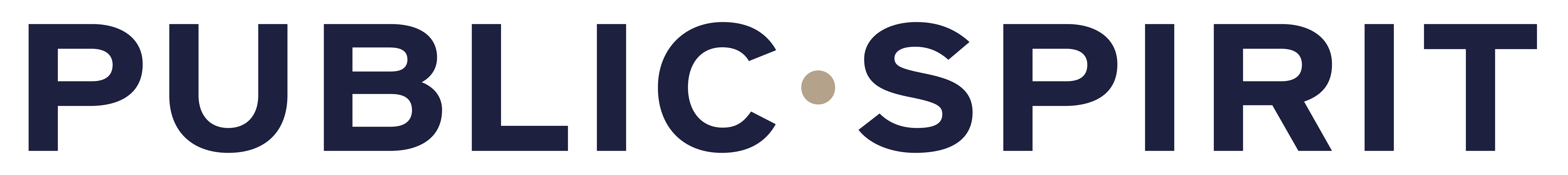 Traineeship Toezichthouden 2022