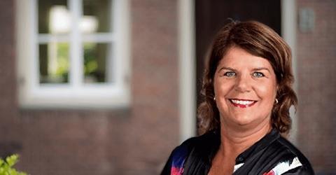 Annemieke Hoefakker