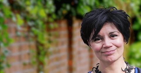 """Spirit! april 2020 – Carine Leemereise: """"Governance draait om de wet én leiderschap"""""""