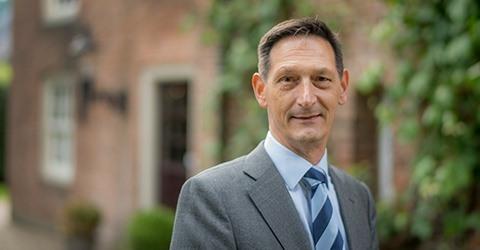Erik van Kooten