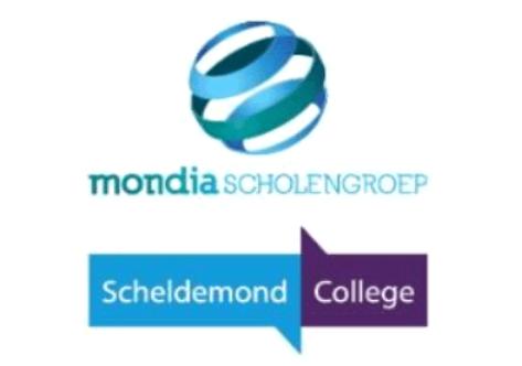 Mondia Scholengroep