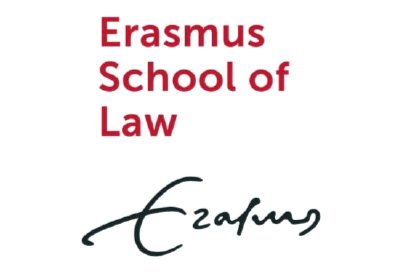 Manager Academic Communication & Marketing – Erasmus School of Law