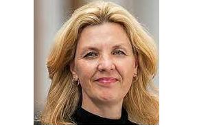 Zomerinspiratiesessies #2 – Arbeidsmarktcommunicatie door Ingrid Geveke