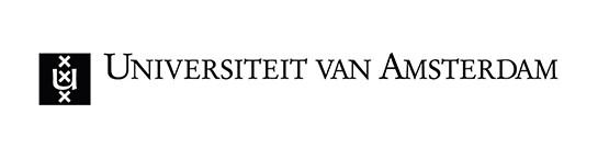 (Centrale) Diversity Officer    (interne vacature UvA)